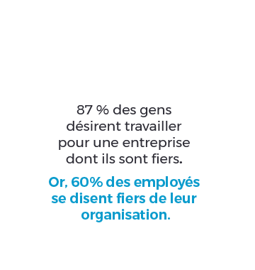 attraction_rh